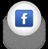 Denver Real Estate Facebook - The Bibeau Group