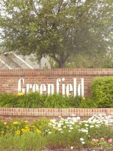 Greenfield Neighborhood CO